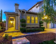 5511 London Way, San Ramon image