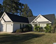 3400 Hidden Bridge Court, Myrtle Beach image