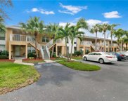 1310 Yesica Ann Cir Unit H-102, Naples image