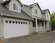 419 20th St NW, Puyallup image