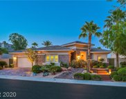 11648 GLOWING SUNSET Lane, Las Vegas image