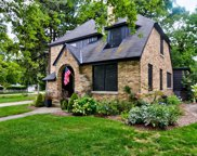 583 Elmdale Court, Holland image
