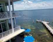 104000 Overseas Unit 3, Key Largo image