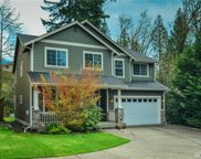 1675 View Point Ct SW, Tumwater image