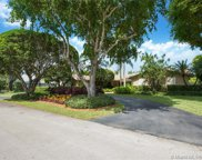 11521 Sw 72nd Ct, Pinecrest image