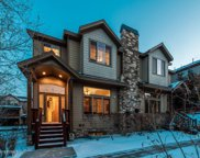 5543 N Slalom Way, Park City image