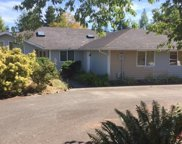 10128 Tilley Rd S, Olympia image