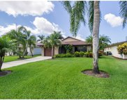 548 N 105th Ave, Naples image