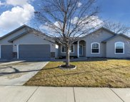 430 S. Outfield Way, Meridian image
