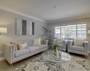 4730 Del Loma Court, Campbell image