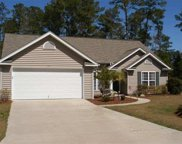 207 Covey Pointe Court, Murrells Inlet image