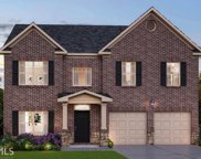 478 Azalea Bloom Dr Unit 98, Loganville image