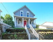 1109 W 16TH  ST, Vancouver image