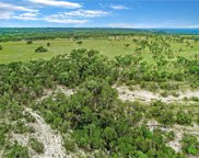 22.45 acres W Lakeshore Drive, Dripping Springs image