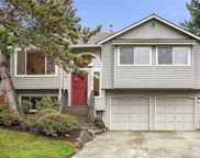 15011 87th Ave NE, Kenmore image