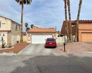 4434 Los Reyes Court, Las Vegas image