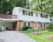 8814 LITTLEWOOD ROAD, Baltimore image