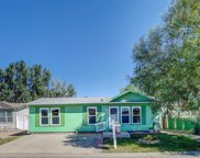 262 Cherokee Place, Lochbuie image