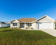 13 Burnham Lane, Palm Coast image