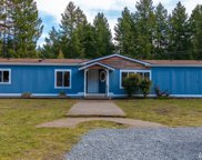 34719 39th Av Ct E, Eatonville image