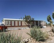 26961 N Yucca Road Unit 7, Meadview image