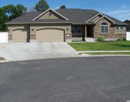 1170 E Millers Ct Unit 216, Heber City image