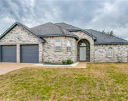 207 Autumn Court, Rockwall image