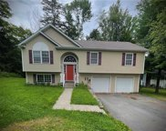 14 Varnell  Road, Monticello image