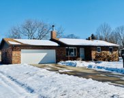 57136 Poppy Road, South Bend image