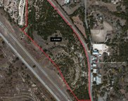 40 ACRES Interstate 10, Boerne image