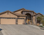 6110 E Desert Vista Trail, Cave Creek image