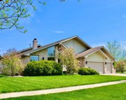 19841 Clare Drive, Tinley Park image