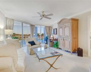 4751 Gulf Shore Blvd N Unit 503, Naples image
