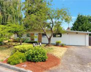21064 99th Ave S, Kent image