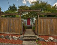 4040 35th Ave SW, Seattle image