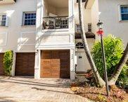 316 NE 7 Avenue, Fort Lauderdale image