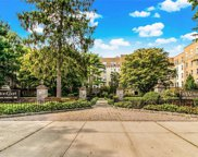472 Gramatan  Avenue Unit #5T, Mount Vernon image