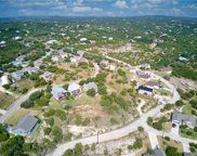 10638 Lake Park Drive, Dripping Springs image