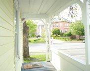 69 Washington Street, Concord image