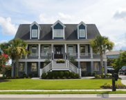 1535 Creek Side Way, Charleston image