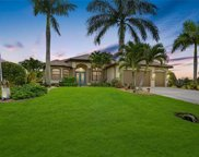 1433 NW 38th AVE, Cape Coral image