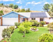14801 Tulipland Avenue, Canyon Country image