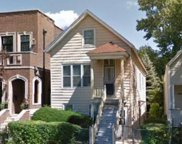 2927 North Seeley Avenue, Chicago image