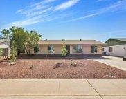 715 E Garnet Avenue, Mesa image
