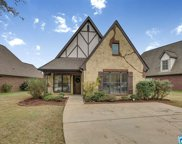 6164 Cathwick Dr, Mccalla image