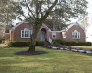 7336 Orchard Trace, Wilmington image