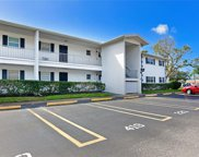 304 46th Avenue Terrace W Unit 420, West Bradenton image