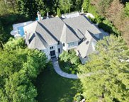 603 Chateaux Bourne Drive, Barrington image