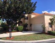 13170 Crisa Drive, Palm Beach Gardens image