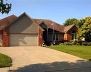 7531 Royal Timbers, Waterville image
